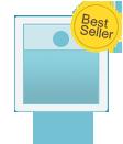 Fotobox-Weinheim Pakete Bestseller