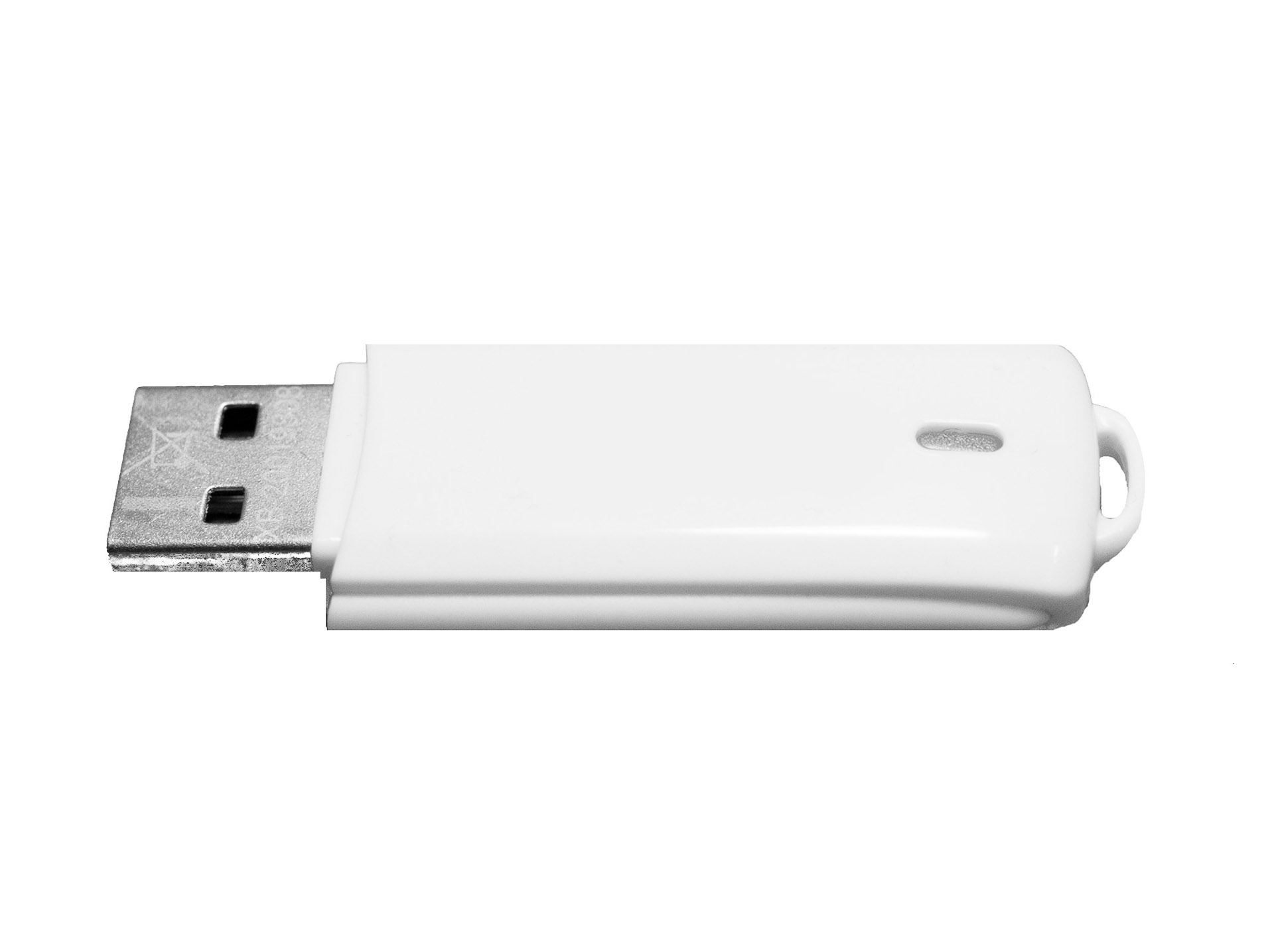 Fotobox-Weinheim-USB-Stick